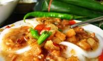 10 món ngon khó cưỡng ở Đà Nẵng (phần 2)