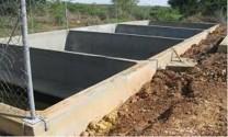 Vĩnh Phúc: Hỗ trợ xây dựng 2.850 công trình xử lý chất thải chăn nuôi