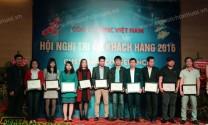 VMC Việt Nam: Tri ân khách hàng và ra mắt nhà máy GMP - WHO