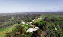 Đại gia Việt mua trang trại chăn nuôi tại Australia