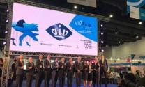 VIV Asia 2017: Cơ hội rộng mở cho ngành nông nghiệp