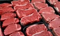 Chính thức ngừng nhập khẩu thịt từ Brazil