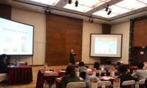 Altech Việt Nam: Nâng cao hiệu suất trong chăn nuôi hiện đại