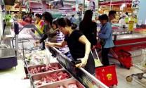 Xử lý khủng hoảng giá thịt heo: Lấy nông dân làm trọng