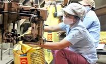 Yêu cầu doanh nghiệp giảm giá bán TĂCN