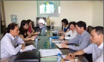 Hiệp hội Chăn nuôi Gia cầm Việt Nam: Tìm giải pháp tháo gỡ khó khăn cho chăn nuôi