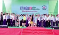 Vemedim Corporation: 25 năm tạo dấu ấn và lan tỏa