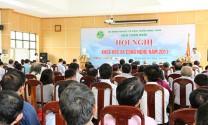 Viện Chăn nuôi: Tổ chức Hội nghị khoa học và công nghệ