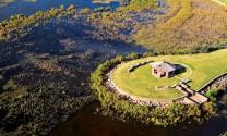 Waggoner, trang trại tư nhân đắt nhất thế giới