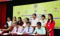 Công ty TNHH Ba Huân: Vinh dự tham gia tọa đàm 50 năm Cộng đồng Kinh tế ASEAN