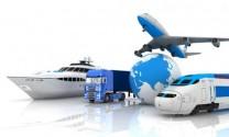 Dịch vụ vận chuyển bột cá