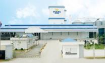 Mavin đầu tư 80 triệu USD vào 4 dự án ở Nghệ An