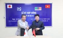 VMC Việt Nam: Nhà phân phối máy ấp trứng gia cầm của công ty I.P Nhật Bản tại Việt Nam