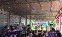 Cargill khánh thành 2 ngôi trường mới tại Việt Nam