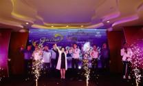 Mebi Group: Hội nghị tri ân khách hàng  năm 2017