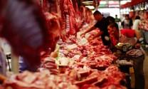 Nhập khẩu thịt heo của Trung Quốc sẽ tăng trở lại?