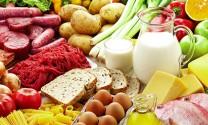 Thế giới giảm tiêu thụ thịt