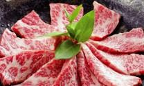 Nhật Bản: Đổi nhãn mác thịt bò Wagyu