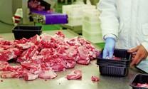Thị trường protein động vật: Mong đợi sự cạnh tranh