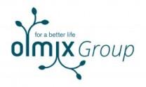 """Tập đoàn Olmix châu Á: Bổ nhiệm TS Jose Nicandro """"Niki"""" C. Atienza làm Giám đốc Thương mại"""
