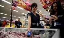 Philippines: Gỡ bỏ lệnh cấm nhập khẩu thịt từ Brazil