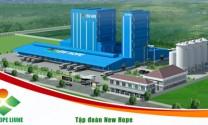 New Hope: Tuyển dụng nhân viên kinh doanh TĂCN