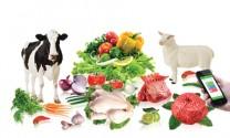 Làm gì để thực phẩm sạch được nhân rộng?