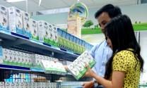 Tạo điều kiện xuất khẩu sữa vào Thái Lan