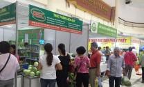 Xúc tiến thương mại sản phẩm chăn nuôi tại Malaysia và Singapore