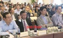 Trang trại gà đầu tiên ở Bình Phước được trao chứng nhận GLOBAL GAP