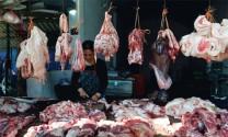 An toàn thực phẩm chợ đầu mối còn bỏ ngỏ