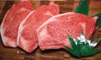 Giá thịt bò giảm nhưng giá tại chợ vẫn cao