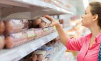 Thị trường trứng gia cầm thế giới: Tháo nút thắt cản trở
