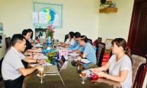 """Danh hiệu """"Sản phẩm Vàng chăn nuôi Việt Nam 2018"""": Nơi sản phẩm uy tín được vinh danh"""