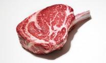 Nhập khẩu thịt của Philippines sẽ tăng gấp đôi vào năm 2027