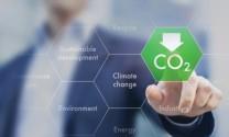 Sản xuất phụ gia thức ăn từ CO2