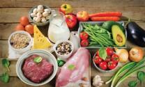 Gần hơn với thực phẩm sạch