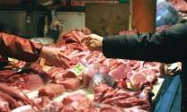 Trung Quốc cần nhập khẩu thêm thịt heo năm 2019