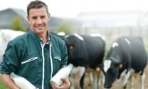 Canada mở cửa thị trường sữa cho Mỹ