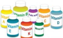 IndonesiaL: Nutricell xuất khẩu premix vitamin sang Việt Nam