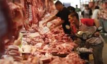 Xu hướng thị trường thịt heo 2019