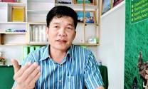 Chủ tịch hiệp hội chăn nuôi Đồng Nai: 'Do dịch tả nên lượng heo đang thiếu trầm trọng, thời gian tới giá sẽ lên 45.000 đồng/kg'