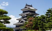 Khám phá những điểm du lịch ít người biết của Nhật Bản