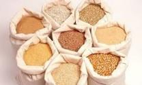 Xuất khẩu thức ăn chăn nuôi và nguyên liệu tăng hai tháng liên tiếp