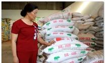 Lạng Sơn: Kinh doanh thức ăn chăn nuôi gặp nhiều khó khăn