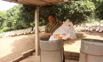 Thái Nguyên: Mô nình nuôi vịt đẻ trứng hiệu quả ở Nam Hòa