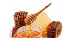 Lào Cai: Hướng đến xây dựng thương hiệu để phát triển bền vững nghề nuôi ong mật
