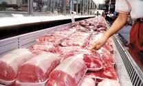 Hai bộ ngược ý về thịt heo nhập khẩu giá rẻ