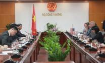 Nông sản từ Nebraska, Hoa Kỳ tìm đường vào thị trường Việt Nam