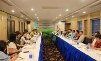 VIPA: Tích cực thúc đẩy tiêu thụ sản phẩm gia cầm trong nước